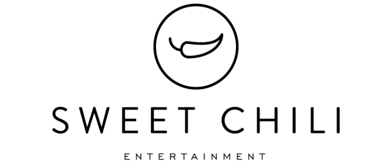 sweetchilientertainment